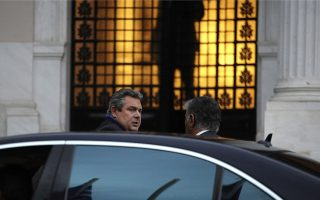 kammenos-discharged-from-hospital-in-excellent-health