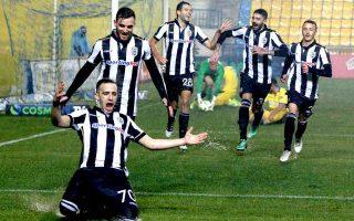 cup-wins-for-asteras-paok-panathinaikos