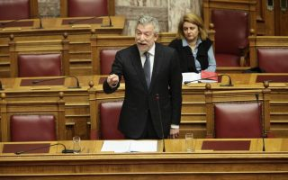 corruption-probe-into-swiss-drug-firm-in-greece-speeded-up