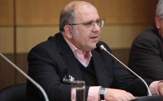 opposition-parties-react-to-leftist-mp-s-grexit-comments