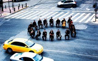 kyklos-ensemble-athens-february-1