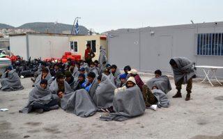 third-man-reported-dead-at-lesvos-s-moria-migrant-camp