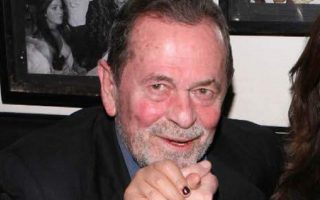 magic-alex-known-for-working-with-the-beatles-dies-in-athens
