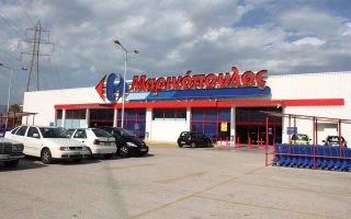 competition-watchdog-clears-marinopoulos-takeover