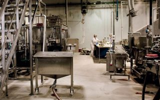 contraction-of-greek-factory-activity-eases-in-december-but-jobs-cut