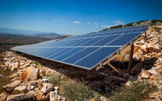 metka-building-new-energy-plant-in-ghana