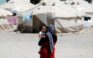 greece-returns-more-syrian-refugees-to-turkey