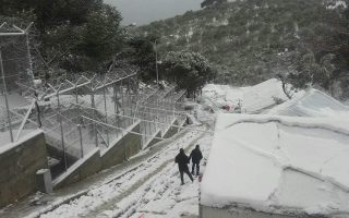 un-worried-about-migrants-dying-of-cold-amp-8216-dire-amp-8217-situation-in-greece0