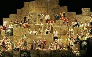 nabucco-athens-january-7