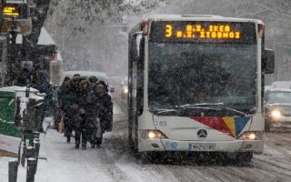 probe-into-train-disruptions-as-weather-wreaks-havoc-in-northern-greece