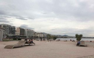 thessaloniki-port-sell-off-in-the-final-stretch
