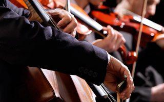 ert-symphony-orchestra-athens-january-9