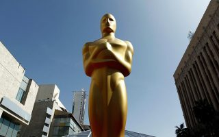 two-greek-filmmakers-headed-to-the-oscars