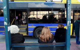 poor-maintenance-taking-toll-on-athens-bus-services