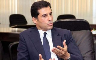 indications-that-cyprus-summit-could-be-lower-profile-than-anticipated
