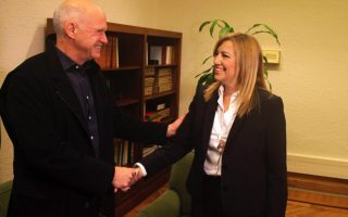 papandreou-rues-not-holding-bailout-referendum