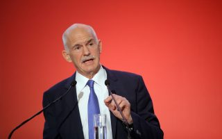 ex-pm-papandreou-lashes-out-at-predecessor-successors