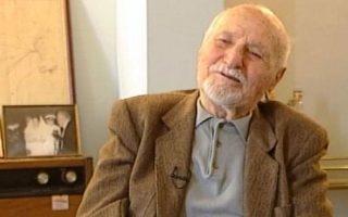 last-greek-hero-of-normandy-landing-dies-at-age-95