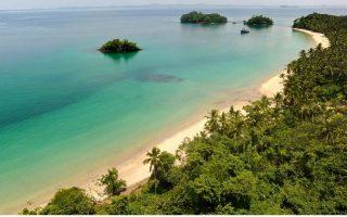 grivalia-buys-into-island-project-in-panama