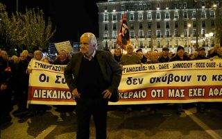 major-cuts-to-pensions-for-those-retiring-this-year