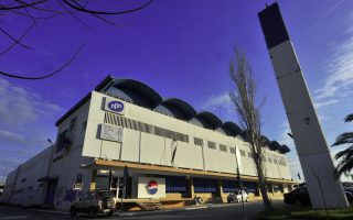 elval-to-land-pepsico-ivi-s-main-plant-at-oinofyta