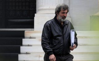 guardian-report-on-ailing-greek-health-system-sparks-ugly-row