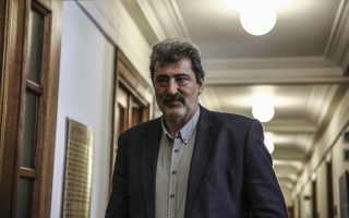 hospital-workers-file-action-against-polakis