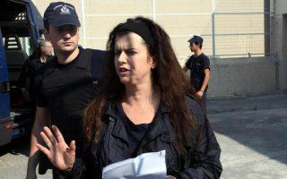 fugitive-revolutionary-struggle-member-arrested-in-southern-athens