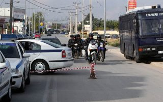 northern-athens-suburb-rocked-by-early-morning-blast