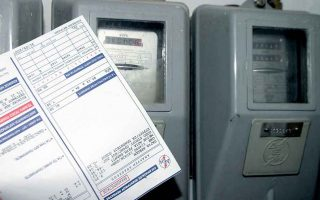 utility-bills-to-count-toward-tax-discount