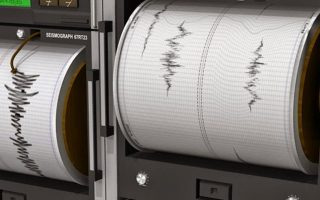 quake-rattles-island-of-crete-no-injuries-reported