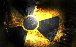 radioactive-waste-turned-away-from-athens-landfill
