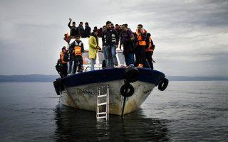 maltese-leader-calls-for-deal-on-med-migrants