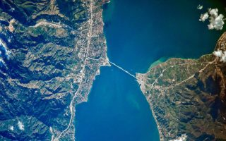 nasa-astronaut-tweets-greeting-to-greece-says-space-station-visible-on-monday
