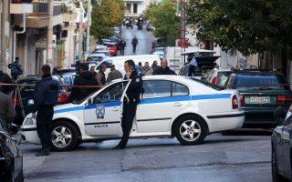 police-detain-revolutionary-struggle-fugitive-in-athens