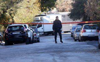greek-police-arrest-fugitive-militant-pola-roupa