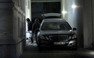 russian-consul-found-dead-in-athens-home