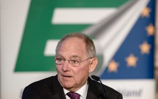 schaeuble-comments-on-possible-imf-exit-spur-debate