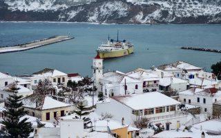 skopelos-gets-heaviest-snowfall-in-30-years