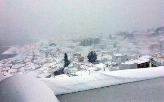 operation-under-way-to-rescue-snowbound-shepherds-on-skopelos