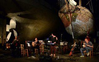 world-music-athens-january-23