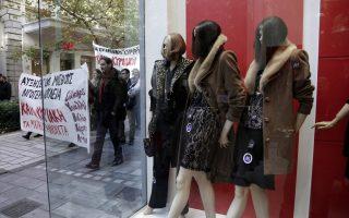 sunday-shopping-regulations-may-change-again