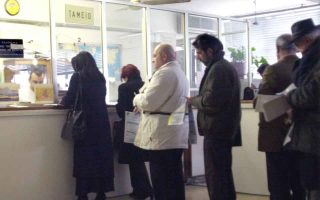 half-of-greeks-are-in-arrears-to-the-state
