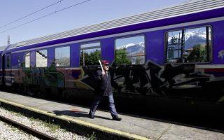 greece-concludes-sale-of-trainose-to-italian-railways