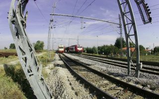 trainose-buyer-worried-about-subsidized-route-payment