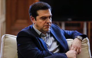 as-greek-pm-mulls-options-imf-report-looks-at-what-went-wrong