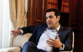 security-remains-main-obstacle-to-cyprus-deal