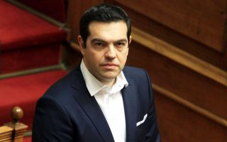 tsipras-set-on-political-solution-to-bailout-fix