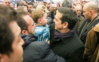 tsipras-attends-event-for-refugee-kids