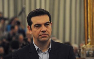 tsipras-sends-firm-message-to-ankara-during-annual-ceremony